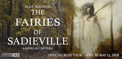 http://www.jeanbooknerd.com/2018/04/the-fairies-of-sadieville-by-alex.html