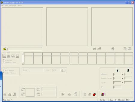 Check Printing Software 2000 V2 0