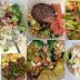 #MarinaCocina: Una semana de recetas en tupper
