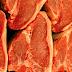 Dieta Atkins - Dieta de las Proteinas