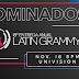 Conoce los nominados a los Latin Grammy 2017 ¡El 16 de noviembre por Univisión!