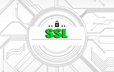 Importance of SSL Certification For Online Selling Website
