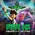Ben 10: Destroy All Aliens (2012) DVDRip 480p Dual Audio {Eng-Hindi}