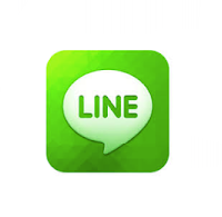 Download Line For  PC / Tablet Latest version