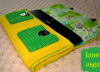http://www.facilisimo.com/lanesasgaya/blog/manualidades/general/maletin-a-crochet-para-tablet_1453140.html