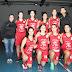 Baloncesto | El Dosa Salesianos presenta sus 15 equipos que suman 183 jugadores