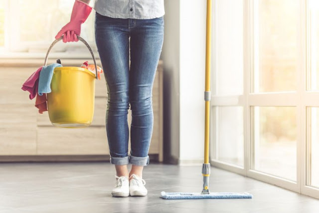 home cleaning tips and tricks in 20 minutes www.ipagenews.com