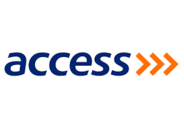 Access Bank Employment Opportunity
