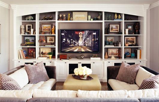 beautiful la combinacin de muebles clsicos y modernos colores hacen que el diseo interior de esta casa luzca hermosa inspiradora with casa de diseo de
