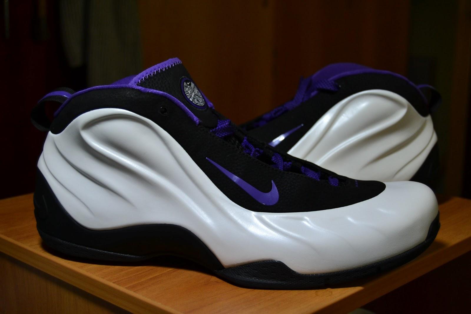 hot sale online f9b00 18555 Nike Foamposite Lite (POP)