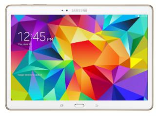 Samsung Galaxy Tab S 10. 5