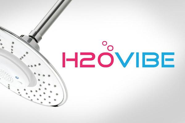 數位時代翻攝自 H2OVibe 商店