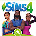 The Sims 4 Fitness Stuff Pack CD Key Generator Weekly updates to ensure the functionality of the keygen.