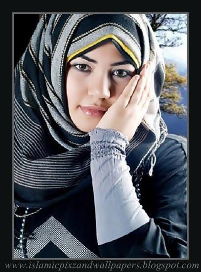 queens village single muslim girls Newjersey marriage proposal - muslim / islam muslim : rajput girl in queens village - single woman - new york female - dating & matrimonials usa.