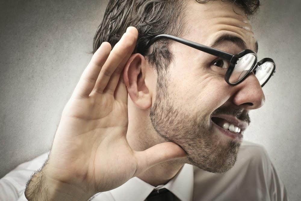 """別再說 """"I am boring!這十種最常見的英文錯誤你中了幾個? - 華安 - ceo.lin的博客"""
