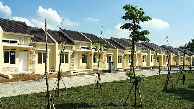 tantangan membangun perumahan