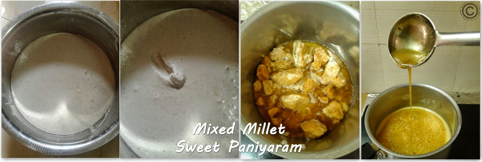 how-to-make-paniyaram