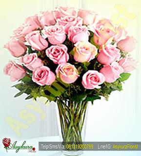 Toko Bunga Bekasi Asykura Floris Menjual Berbagai Rangkaian Bunga Meja, Bunga papan, Bunga Hand Bouquet dan lain lain