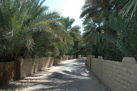 Al Ain, Uni Emirat Arab
