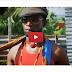 Chivelde Menezes - Mulher do Mato (Video Oficial) [Assiste Agora]