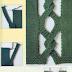 Ideita original para tejido a dos agujas (1)