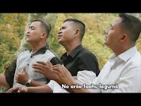 Lirik Lagu Nias LO KHILI - KHILI | Solaso Trio