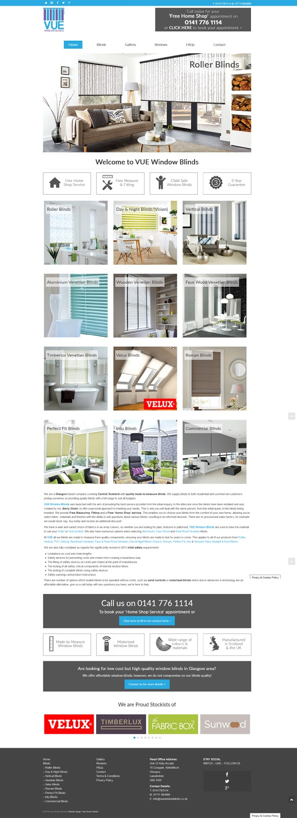 http://www.vuewindowblinds.co.uk/