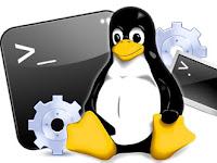 Kumpulan Perintah Dasar di Linux Terlengkap 2017