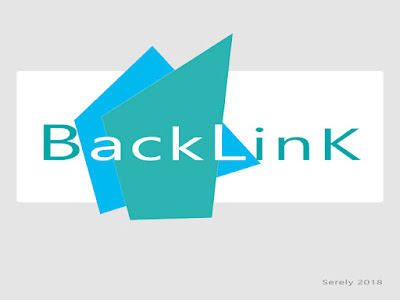 Kumpulan Website Backlink Profile DA PA Tinggi