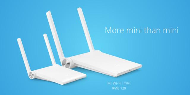 Xiaomi-Mi-Wifi-Mini-Router-Review