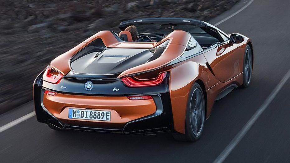 [صورة مرفقة: BMW%2Bi8%2BRoadster.jpg]