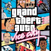 GTA Vice City Pc Game