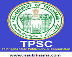 Forest Range Officer Jobs in Telangana