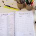 Planners gratuitos para imprimir e se organizar