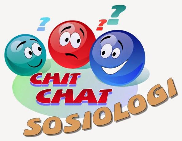 Berikut ialah latihan yg sanggup dipakai utk mempertajam pemahaman  anda dalam mater Soal Sosiologi Sekolah Menengan Atas & Jawaban.