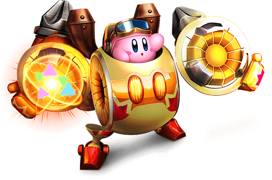 http://sectoromega.blogspot.com.es/2016/12/kirby-planet-robobot-3ds-analisis.html