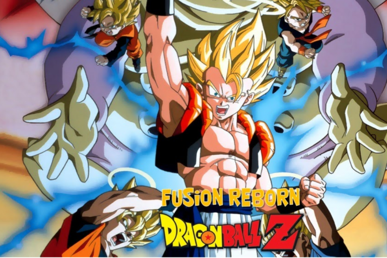 dragon ball z fusion reborn full movie in hindi online