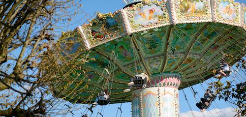 idées-de-sorties-Paris-a-lOuest-été-Jardin-d'Acclimatation