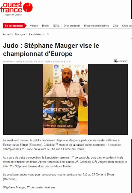 http://www.ouest-france.fr/bretagne/landivisiau-29400/judo-stephane-mauger-vise-le-championnat-deurope-4049367