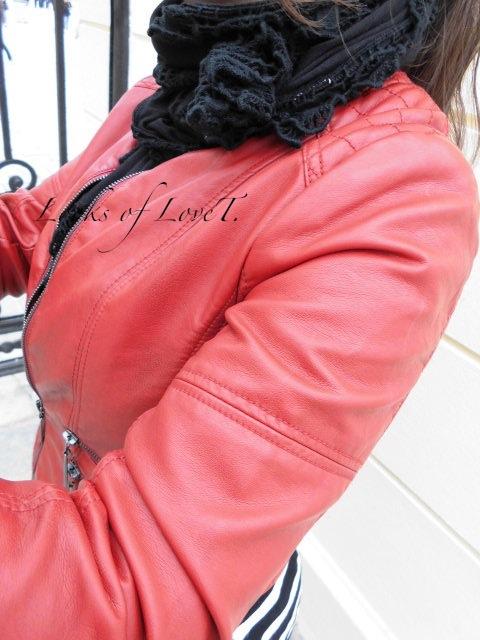 50 looks of lovet gloriette fashion 40 50 blog f r frauen lifestyle mode kosmetik und. Black Bedroom Furniture Sets. Home Design Ideas