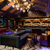 Sungguh Nikmatnya Cocktail Lounge di Avenue Singapura