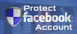 Protect-your-facebook-account-from-hackers-by-active-login-approvals