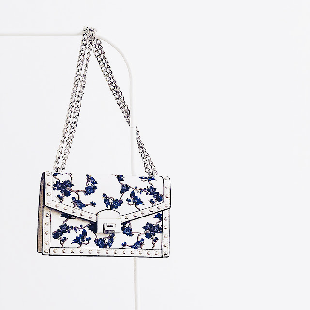 25 Bags From Asos Perfect For Summer - Amaze In Style