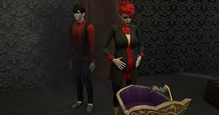 http://meryanes-sims.blogspot.de/p/barnabas-4.html