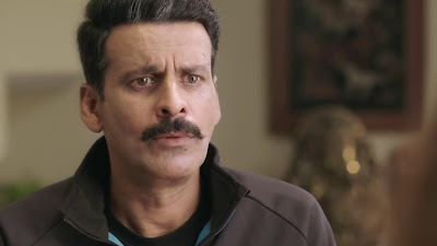 Manoj Bajpayee New HD Photo Free Download