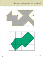 material recortable desafío 29 y en esta posición ¿cómo queda? Consigna 3 - página 221