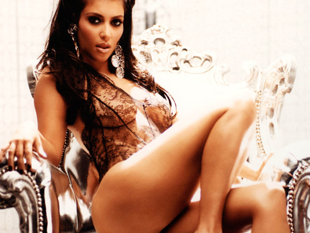 http://hotgirlsphotoshoot123.blogspot.com/2012/11/kim-kardashian-hot-wallpapers.html