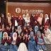 Al Qudwah Kunjungi Bank Indonesia