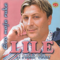Halil Kujrakovic Lile - Diskografija (2004-2011)  Halil%2BKujrakovic%2BLile%2B2005%2B-%2BEvo%2Bmoje%2Bruke
