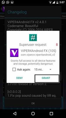 viper4android-apk-download